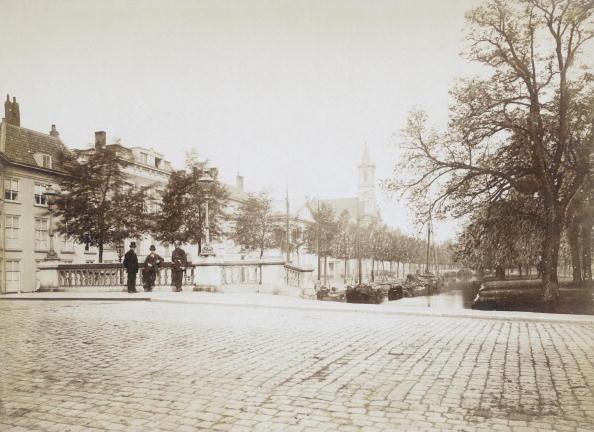 Netherlands「The Hague」:写真・画像(18)[壁紙.com]