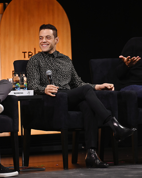 Tribeca「Tribeca Talks - A Farewell To Mr. Robot - 2019 Tribeca Film Festival」:写真・画像(19)[壁紙.com]