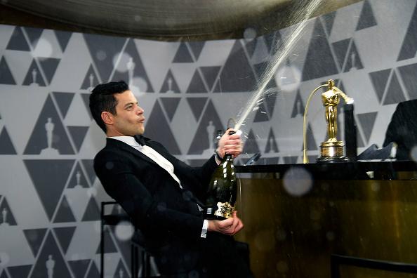 Hollywood and Highland Center「91st Annual Academy Awards - Governors Ball」:写真・画像(9)[壁紙.com]