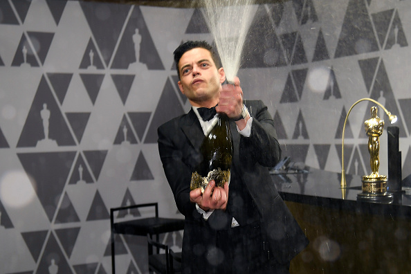 Champagne「91st Annual Academy Awards - Governors Ball」:写真・画像(7)[壁紙.com]
