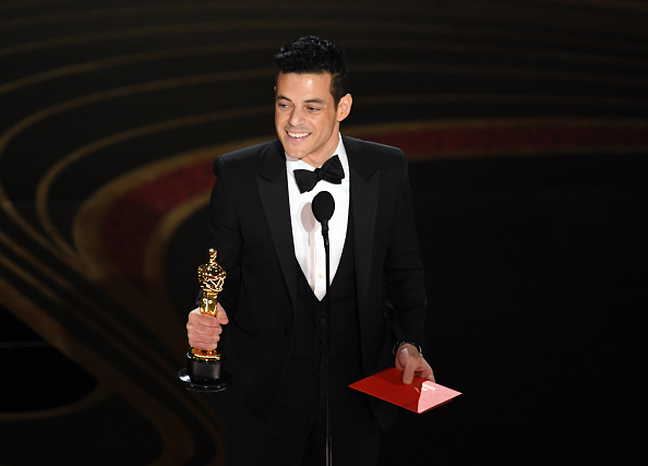 Academy Awards「91st Annual Academy Awards - Show」:写真・画像(14)[壁紙.com]