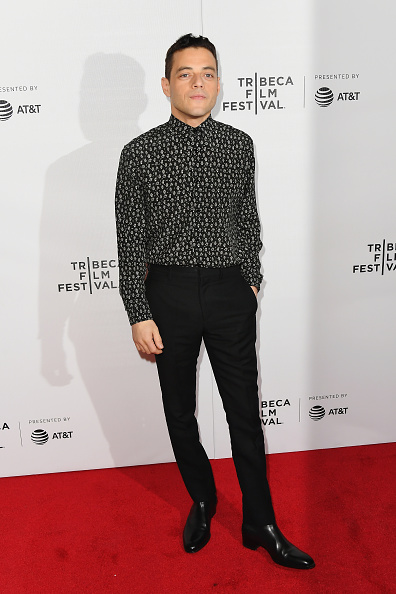 Tribeca「Tribeca Talks - A Farewell To Mr. Robot - 2019 Tribeca Film Festival」:写真・画像(16)[壁紙.com]