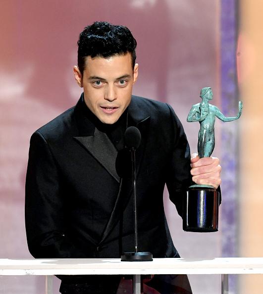 25th Screen Actors Guild Awards「25th Annual Screen Actors Guild Awards - Inside」:写真・画像(18)[壁紙.com]