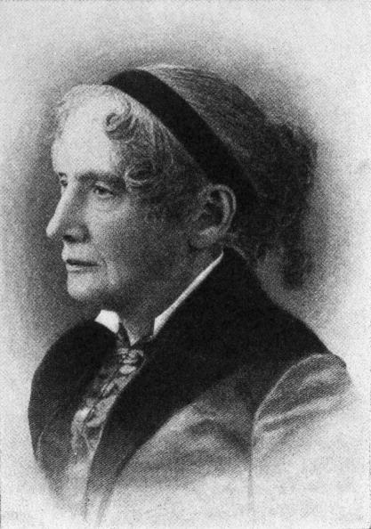 Stowe - Vermont「Harriet Beecher Stowe -」:写真・画像(2)[壁紙.com]