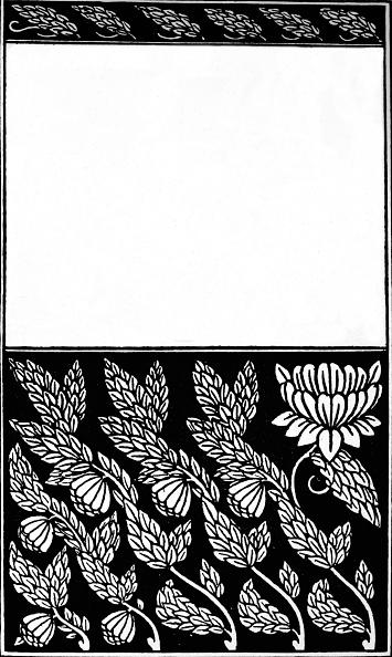 Copy Space「Design For Cover Of Nobodys Fault 1914」:写真・画像(13)[壁紙.com]