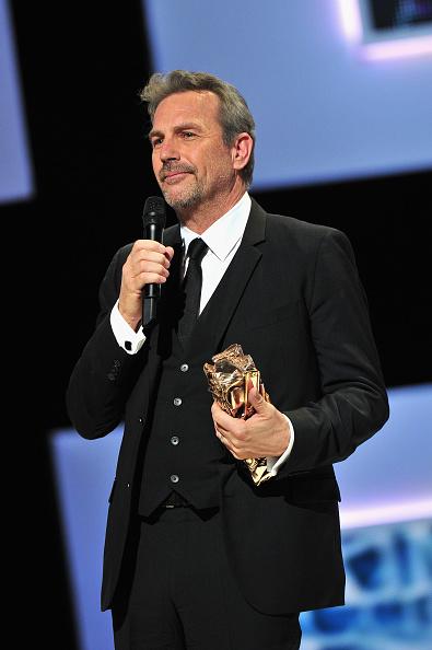 Chatelet Theatre「Ceremony - Cesar Film Awards 2013」:写真・画像(15)[壁紙.com]