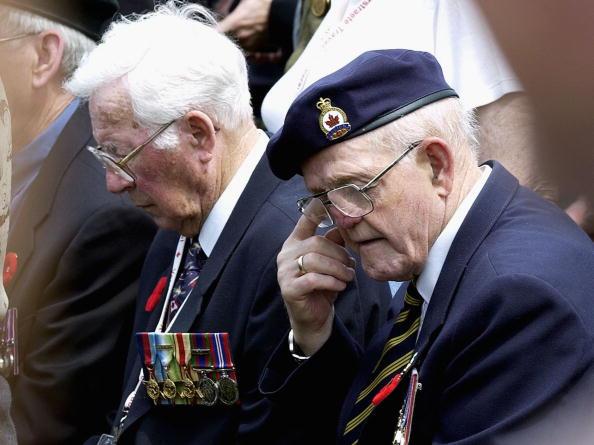 Teardrop「Anniversary Of D-Day Landings」:写真・画像(3)[壁紙.com]