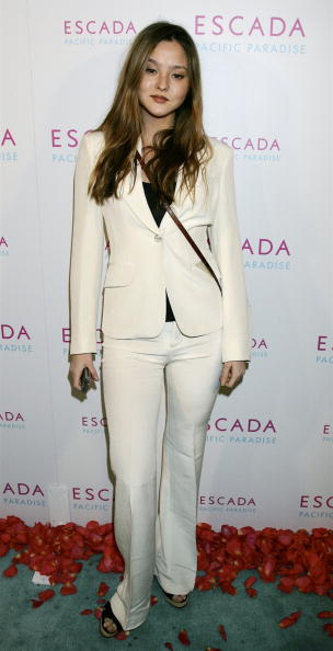 """Scented「Escada Launches Their Newest Scent """"Pacific Paradise""""」:写真・画像(18)[壁紙.com]"""