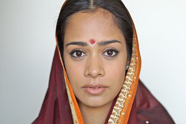 Only Women「Devika Bhise」:写真・画像(10)[壁紙.com]