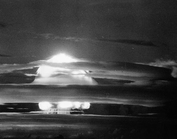 Exploding「Fireball」:写真・画像(17)[壁紙.com]