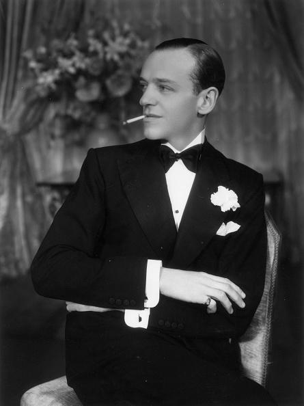 Formalwear「Fred Astaire」:写真・画像(8)[壁紙.com]