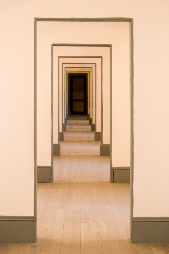 Long「Infinity doorways」:スマホ壁紙(11)