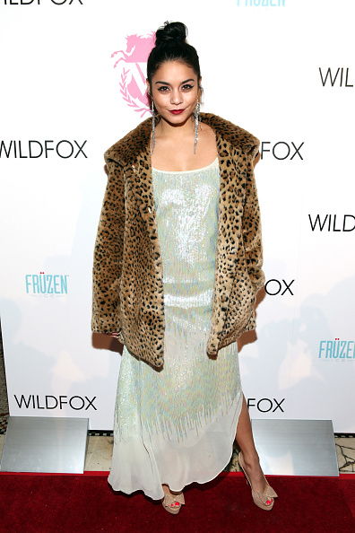Wildfox Couture「Wildfox Fall 2013 Collection Presentation & Live Performance」:写真・画像(13)[壁紙.com]
