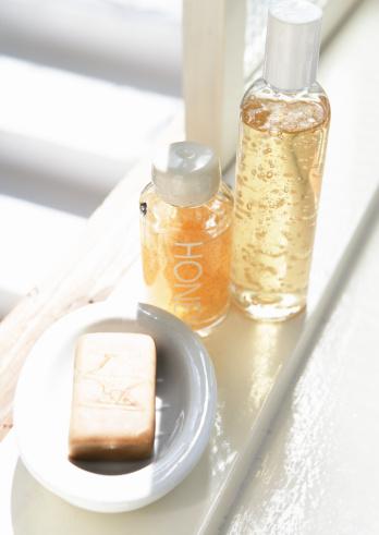 Surrounding「Beauty Products」:スマホ壁紙(15)