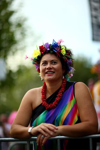 Auckland「Auckland Pride Parade」:写真・画像(5)[壁紙.com]