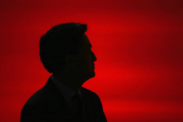 Labour Conference Focuses On Leader's Speech:ニュース(壁紙.com)