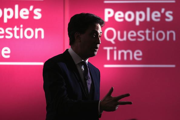 Asking「Ed Miliband In Pledge To Lancashire Economy」:写真・画像(18)[壁紙.com]