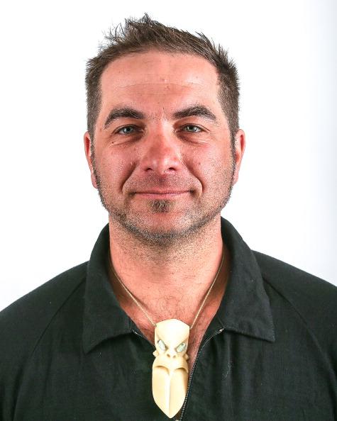 白背景「New Zealand Winter Olympic Official Headshots」:写真・画像(6)[壁紙.com]