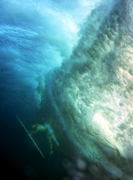Kapalua「Hawaii_Surf」:写真・画像(10)[壁紙.com]