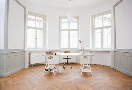 Order「Architect's table」:スマホ壁紙(11)
