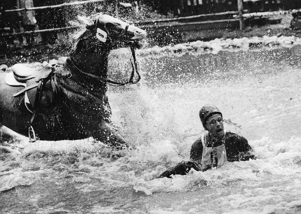 オリンピック「Water Jump」:写真・画像(6)[壁紙.com]