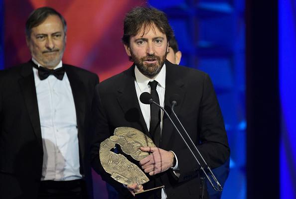 Jose Maria Forque Awards「Ceremony - 'Jose Maria Forque' Awards 2020」:写真・画像(16)[壁紙.com]