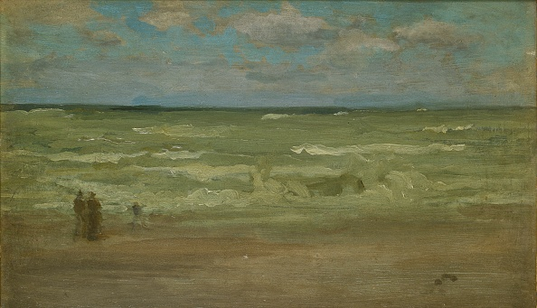 Horizon「The Shore」:写真・画像(5)[壁紙.com]
