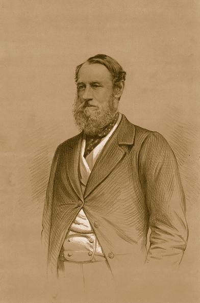 1870-1879「The Duke Of Rutland」:写真・画像(8)[壁紙.com]
