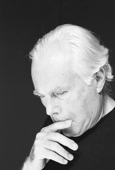 ブランド ジョルジオアルマーニ「Portrait Of Giorgio Armani」:写真・画像(11)[壁紙.com]