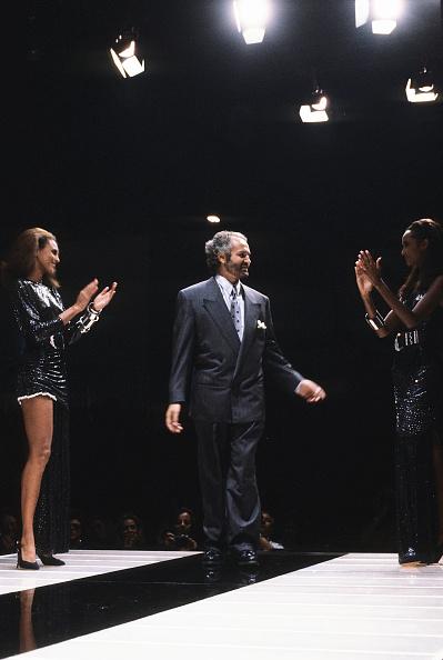 Versace - Designer Label「Gianni Versace」:写真・画像(10)[壁紙.com]