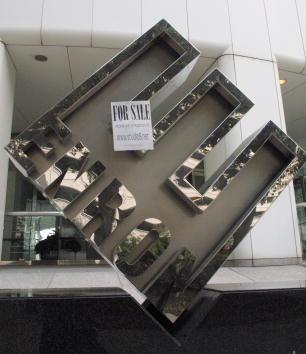 Enron「Enron Sign」:写真・画像(6)[壁紙.com]