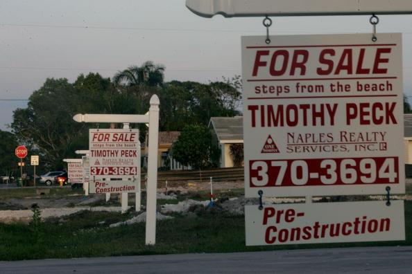 Naples - Florida「Naples, Florida Most Over-Valued Housing Market In U.S.」:写真・画像(3)[壁紙.com]