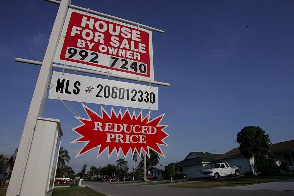 Naples - Florida「Naples, Florida Most Over-Valued Housing Market In U.S.」:写真・画像(10)[壁紙.com]