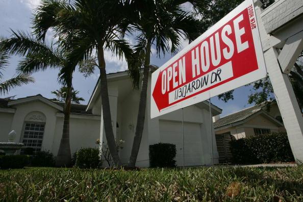 Naples - Florida「Naples, Florida Most Over-Valued Housing Market In U.S.」:写真・画像(11)[壁紙.com]