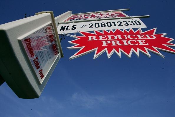 Naples - Florida「Naples, Florida Most Over-Valued Housing Market In U.S.」:写真・画像(9)[壁紙.com]