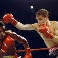 Boxer Terry Norris壁紙の画像(壁紙.com)