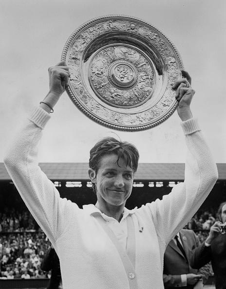 テニス「Wimbledon Winner」:写真・画像(12)[壁紙.com]