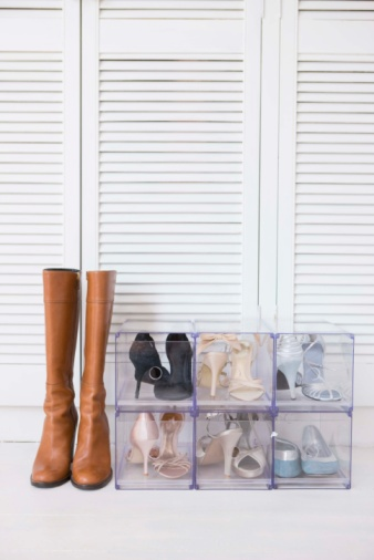 Order「Shoe rack by closet」:スマホ壁紙(17)