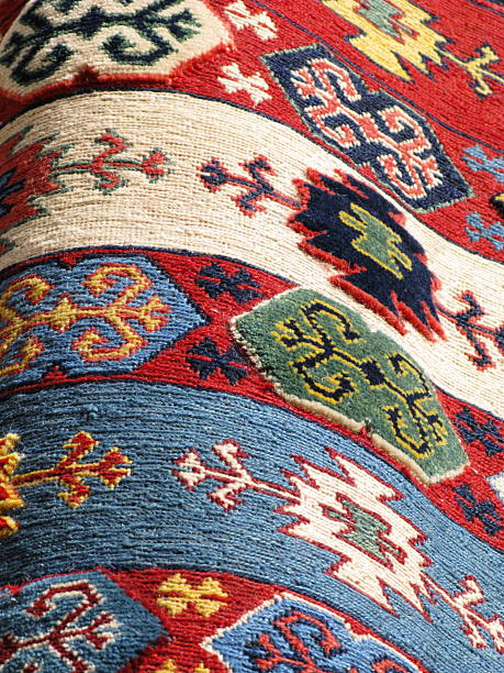 Rug Navaho  Southwestern Mexican Blanket:スマホ壁紙(壁紙.com)