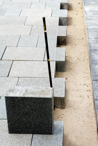 Paving Stone「tiling」:スマホ壁紙(6)