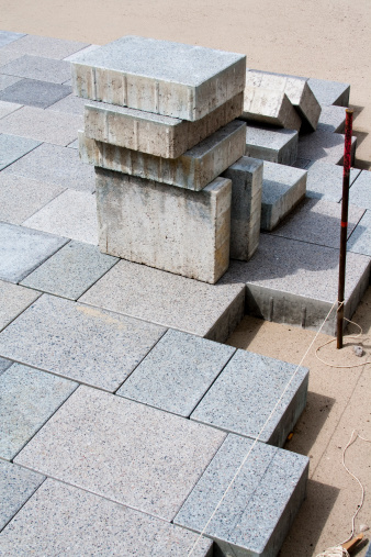 Effort「tiling」:スマホ壁紙(0)
