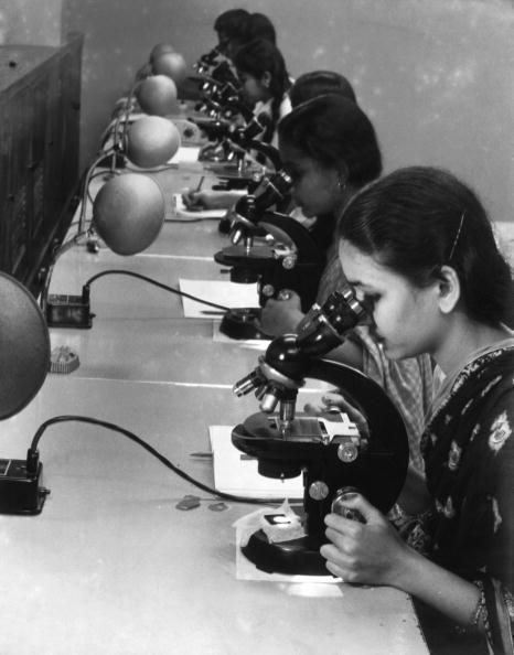 University「Tata Institute」:写真・画像(9)[壁紙.com]