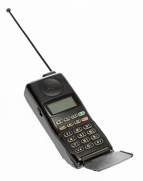 My first mobile phone:スマホ壁紙(壁紙.com)