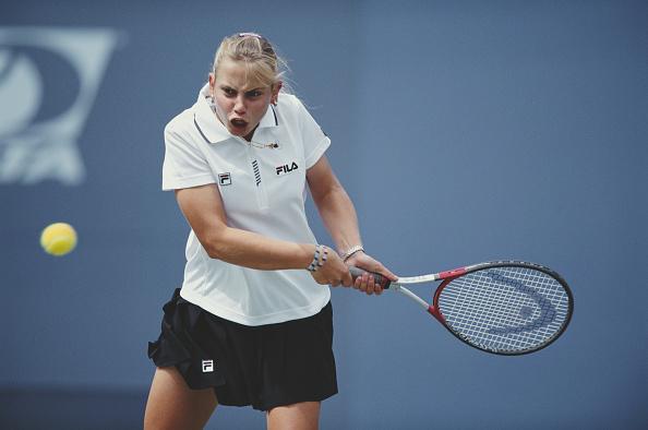 Clive Brunskill「US Open Tennis Championship」:写真・画像(15)[壁紙.com]