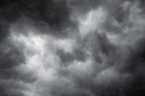 Hopelessness「Moody Sky」:スマホ壁紙(17)