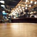 ビール壁紙の画像(壁紙.com)