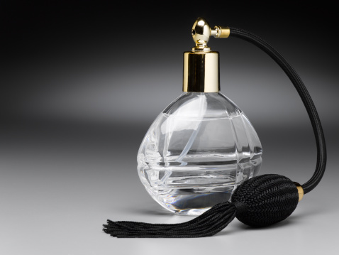 Perfume「Old fashion perfume atomizer」:スマホ壁紙(17)