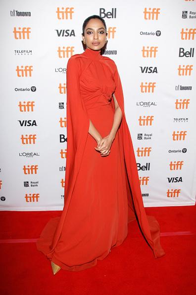 """Toronto International Film Festival「2019 Toronto International Film Festival - """"The Elder One"""" Photo Call」:写真・画像(11)[壁紙.com]"""