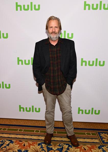 カリフォルニア州「Hulu TCA」:写真・画像(19)[壁紙.com]