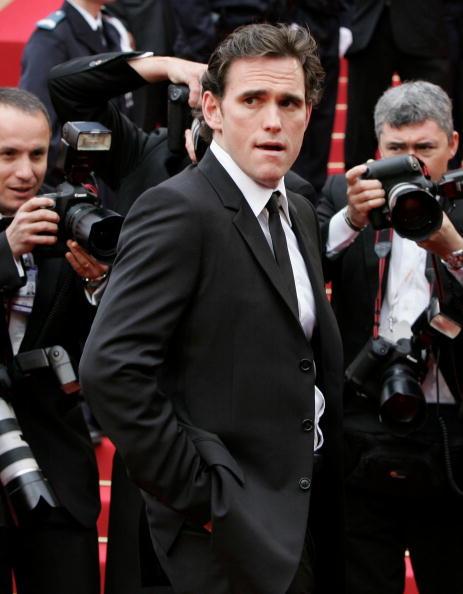 "Grand Theatre Lumiere「Cannes - ""Broken Flowers"" Screening」:写真・画像(12)[壁紙.com]"